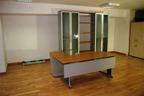 İkinci-El-Ofis-Dolapları