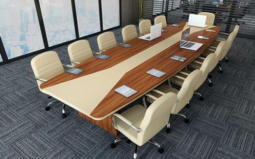 İkinci-El-Toplantı-Masaları1