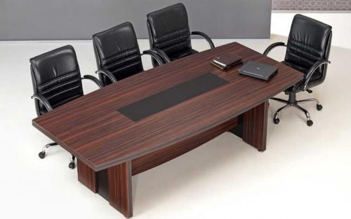 İkinci-El-Toplantı-Masaları2