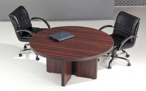 İkinci-El-Toplantı-Masaları3