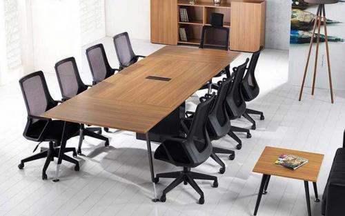 İkinci-El-Toplantı-Masaları4
