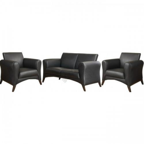 Büro bekleme salonu koltukları (3)