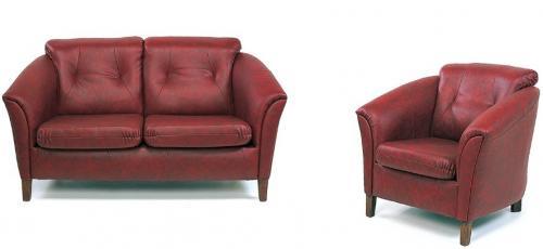 Büro bekleme salonu koltukları (6)