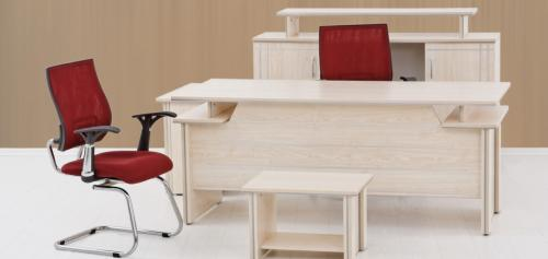 Büro personel mobilya takımları (1)