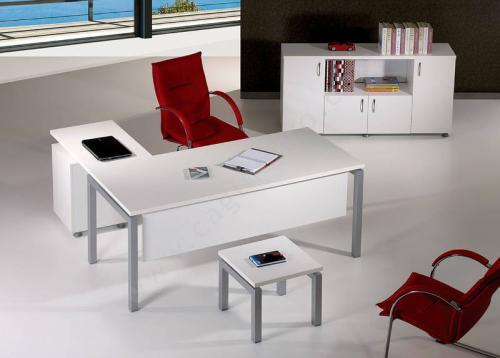 Büro personel mobilya takımları (10)