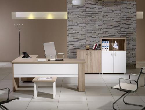 Büro personel mobilya takımları (11)