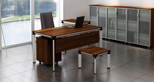 Büro personel mobilya takımları (4)