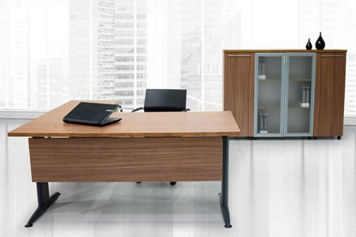 Büro personel mobilya takımları (5)