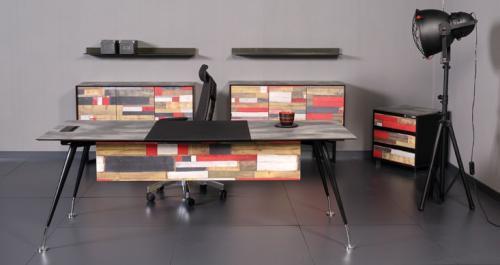 Büro personel mobilya takımları (6)