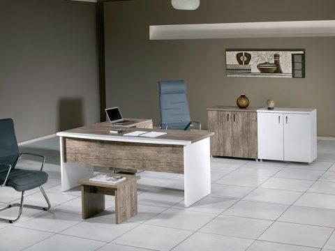 Büro personel mobilya takımları (7)