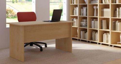 Büro personel mobilya takımları (8)