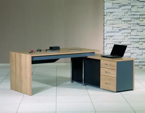 Büro personel mobilya takımları (9)