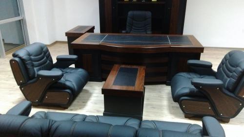 Kayseri ikinci el ofis -büro takımları (10)
