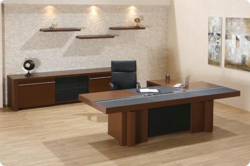 Kayseri ikinci el ofis -büro takımları (3)