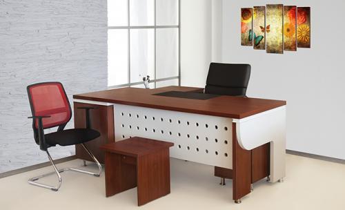 Kayseri ikinci el ofis -büro takımları (4)