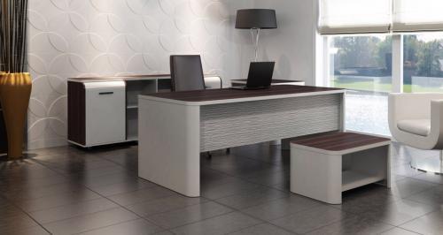 Kayseri ikinci el ofis -büro takımları (6)