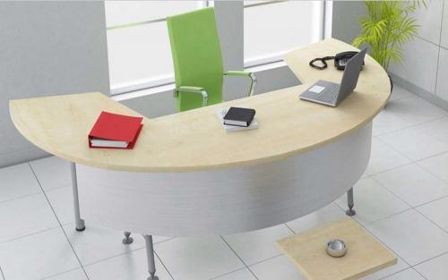ikinci-el-personel-büro-mobilyaları-2