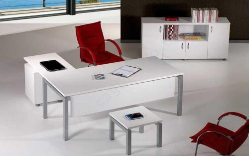 ikinci-el-personel-büro-mobilyaları-3