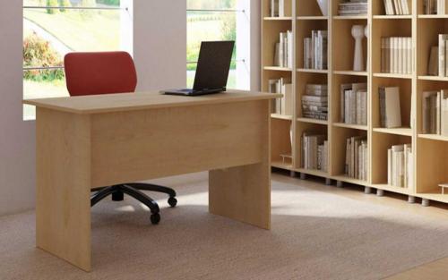 ikinci-el-personel-büro-mobilyaları-4