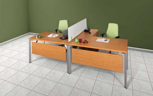 ikinci-el-personel-büro-mobilyaları