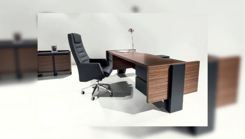 ikinci el yönetici mobilya takımları (10)